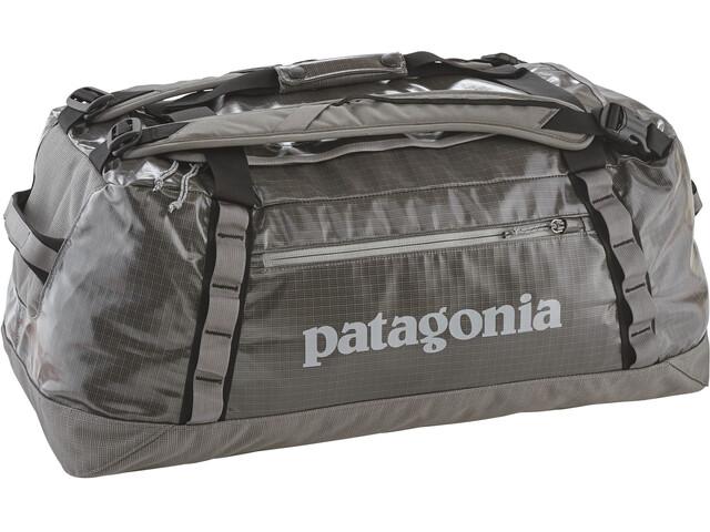 Patagonia Black Hole - Sac de voyage - 60l gris